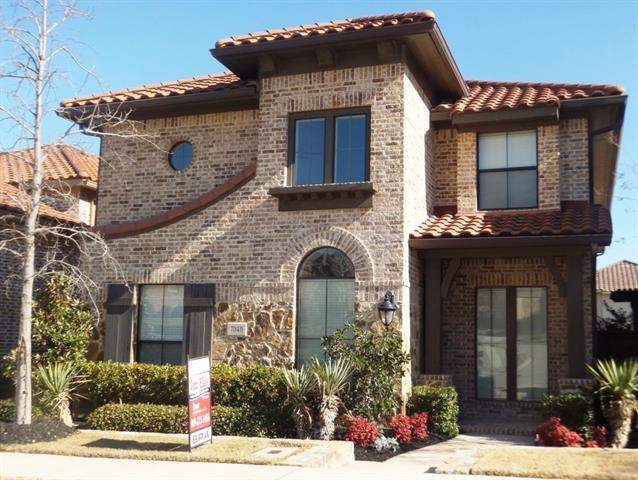 7040 Angelina Dr, Irving, TX