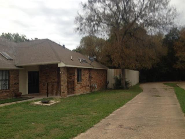 1720 Riverway Dr, Dallas, TX