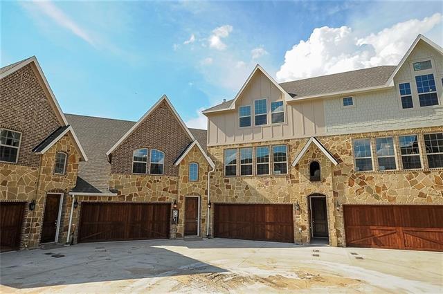 Loans near  Lost Star Ln, Fort Worth TX