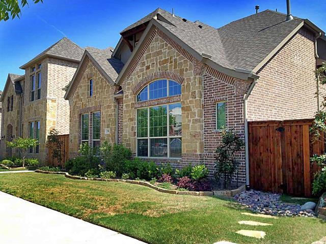 2506 Bill Moses Pkwy, Dallas, TX