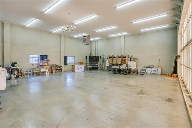 5404 Wedgefield Rd, Granbury, TX