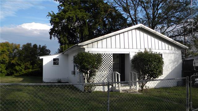 7775 Cochise, Lone Oak, TX