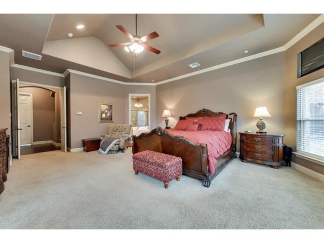 6812 Foghorn Ln, Grand Prairie, TX