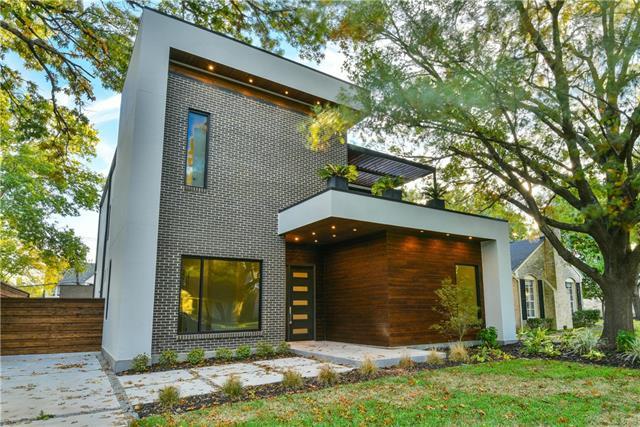 6420 Kenwood Ave, Dallas, TX