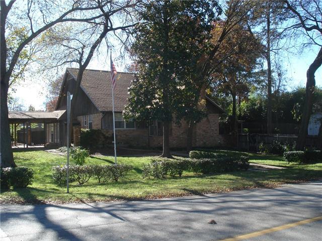 502 Frank Keasler Blvd, Duncanville, TX
