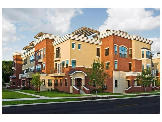 Loans near  Beaconsfield Ln , Arlington TX