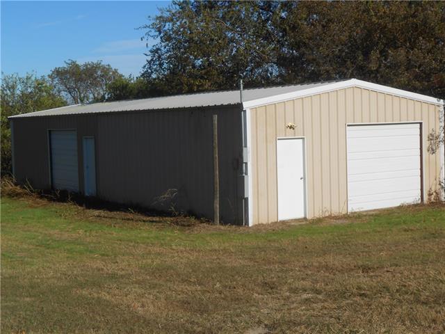 2800 Fm 920 Weatherford, TX 76088