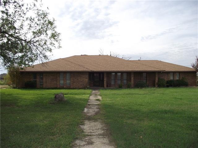 190 Navo Rd, Little Elm, TX
