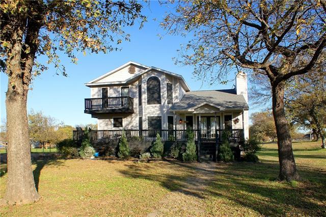 1355 Thomas Rd, Springtown, TX