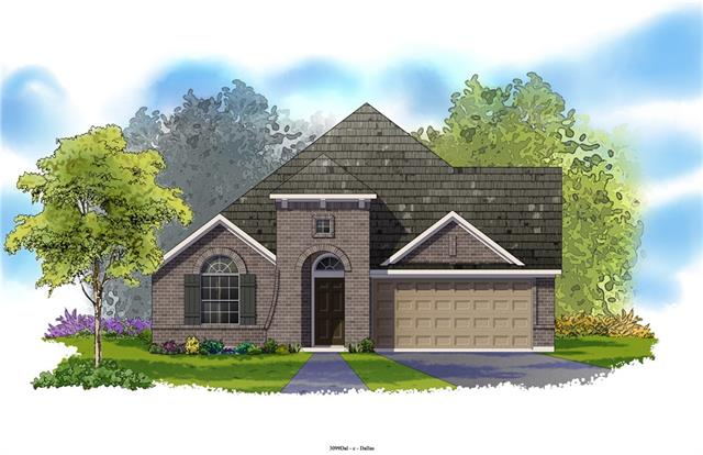 8233 Whistling Duck Dr, Fort Worth, TX