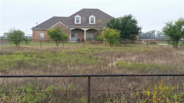 3852 S Fm 548, Royse City, TX