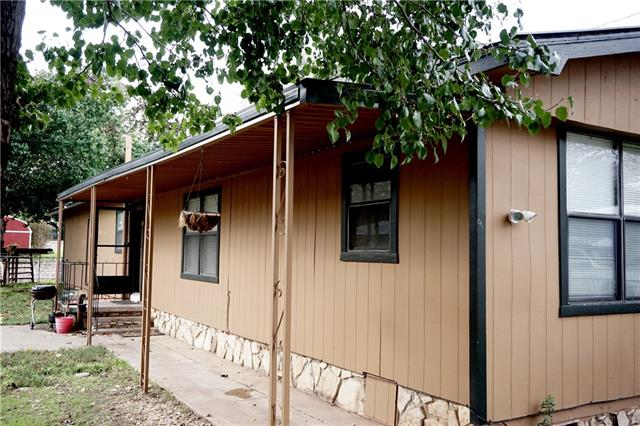 3616 Pecan Grove Ct, Granbury, TX