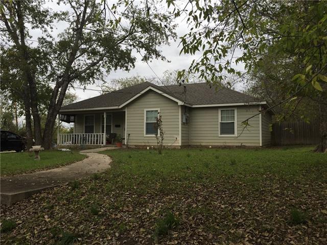 2014 Marshall St Greenville, TX 75401