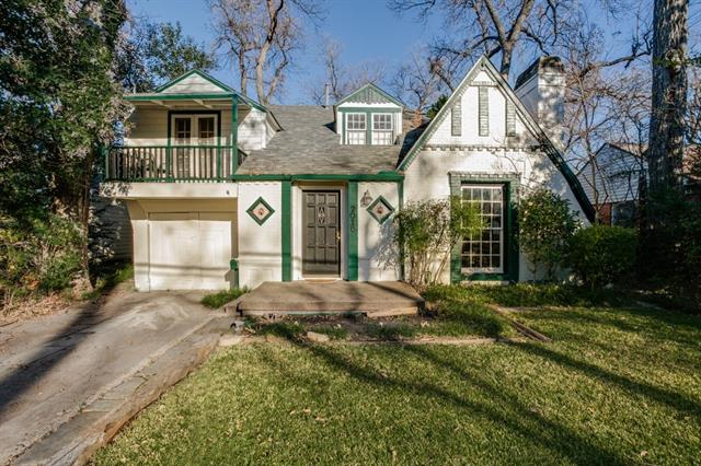 7019 Santa Fe Ave, Dallas, TX