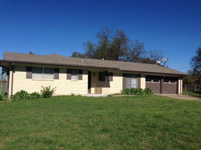 4568 Highway 380 Greenville, TX 75401