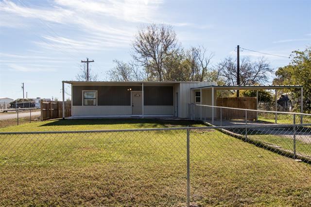 201 Killough Rd, Granbury, TX