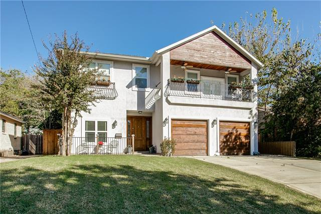7023 Casa Loma Ave, Dallas, TX