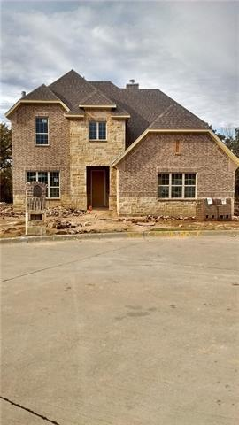 912 Canvasback Ct, Euless, TX