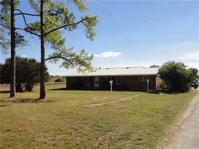 2101 W Hwy 199, Springtown, TX