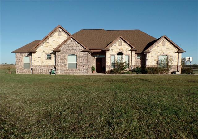 1151 Switzer Rd, Sanger, TX