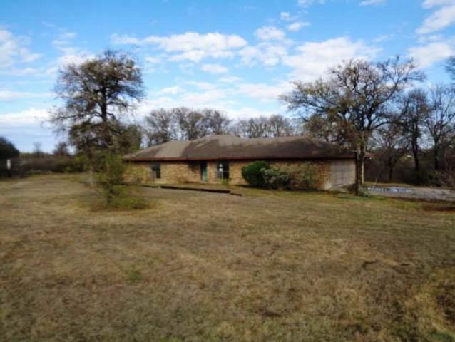 691 Quail Ridge Rd, Aledo, TX