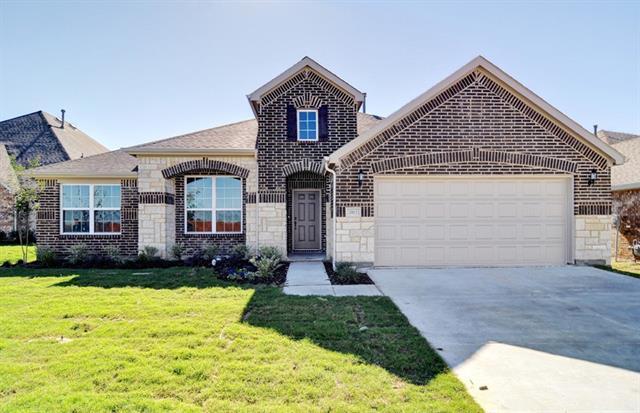 Loans near  Holstein Way, Fort Worth TX