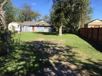 2619 Vine St, Brownwood, TX