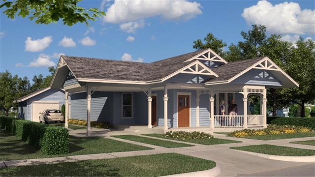 Loans near  E Harvey Ave, Fort Worth TX