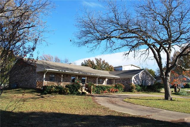 15 Jimmy St, Pottsboro, TX