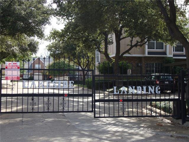 Loans near  Northlake Ct, Irving TX