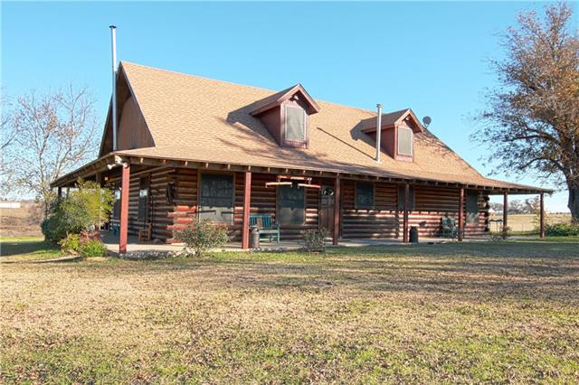 3425 County Road 210, Alvarado, TX