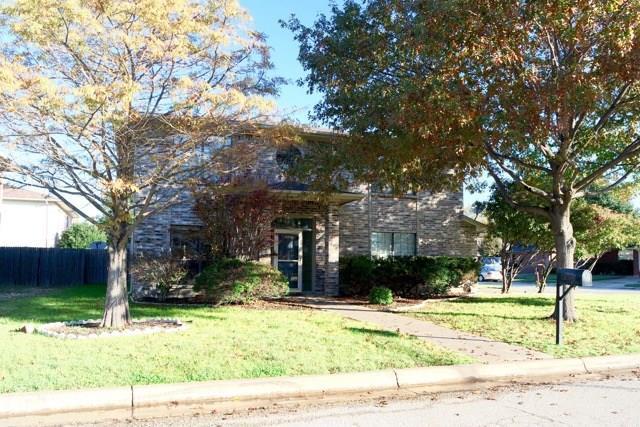 8441 Ruthette Dr, North Richland Hills, TX