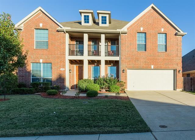 5048 Kite Rd, Grand Prairie, TX