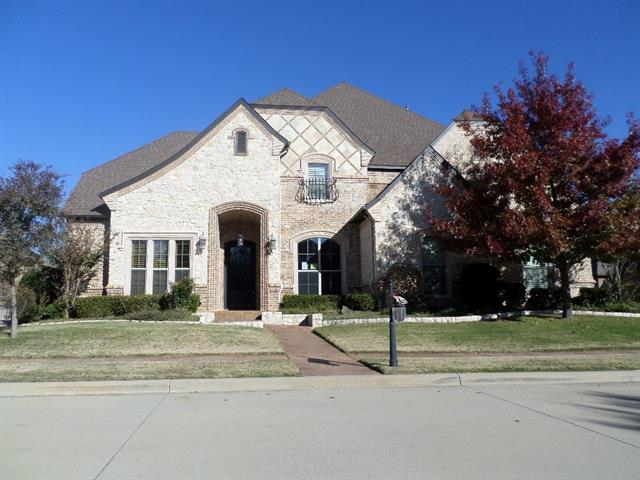 7809 Roberts Ct, North Richland Hills, TX