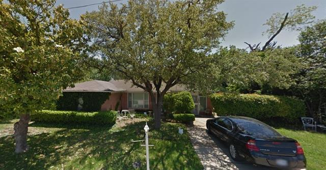 704 Seneca Blvd, Mckinney, TX