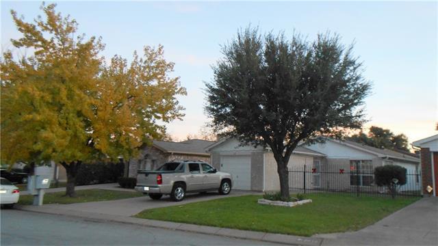 2617 Whitehurst Dr, Fort Worth, TX