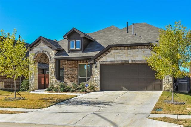 9200 Vineyard Ln, Fort Worth, TX