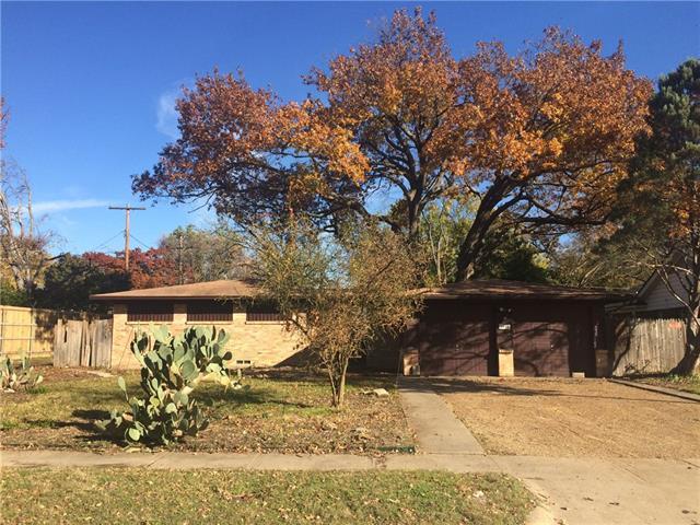 9948 Lakemont Dr, Dallas, TX