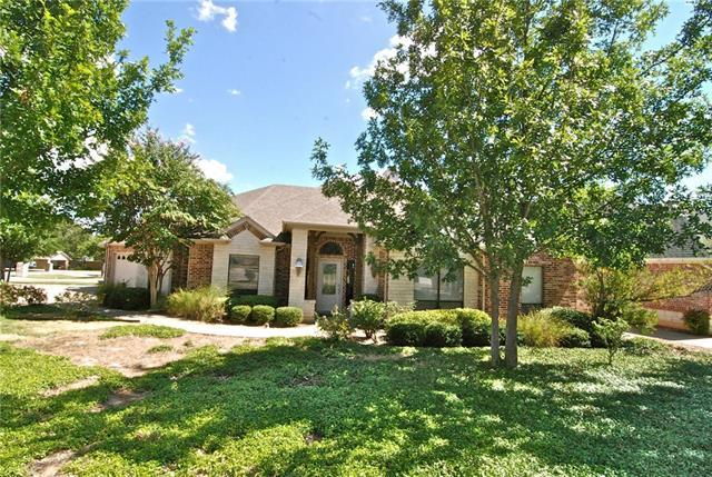 5336 Mission Cir, Granbury, TX