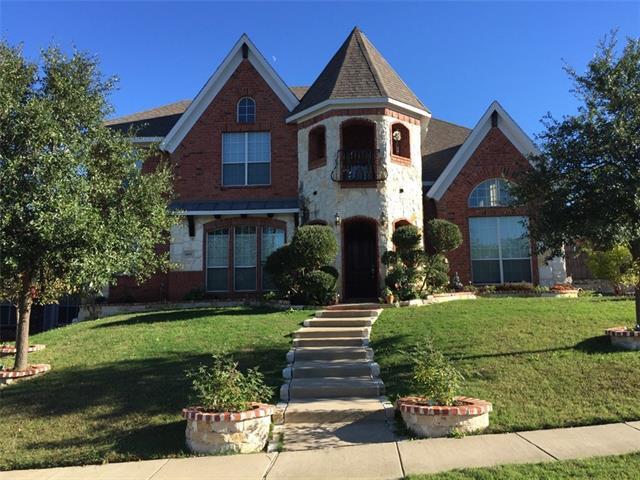 Loans near  Chesterfield Rd, Garland TX