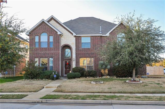 1000 Terrace View Dr, Fort Worth, TX