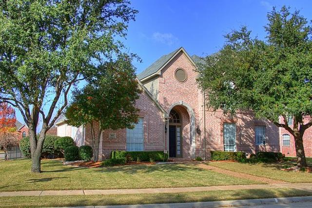 305 Martel Ct, Coppell, TX