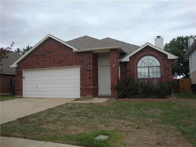 9085 Stillwater Trl, Fort Worth, TX