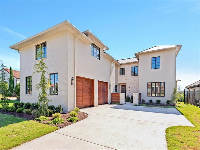 Loans near  Marbella Cir, Fort Worth TX