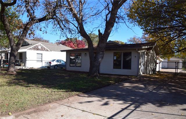 2908 Pueblo Trl, Fort Worth, TX