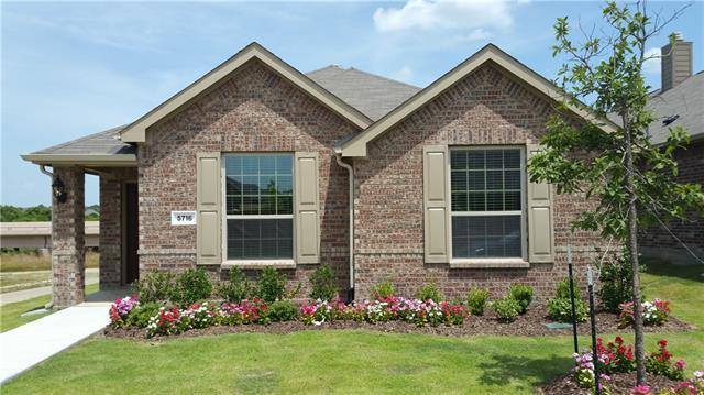 Loans near  Bindweed St, Fort Worth TX
