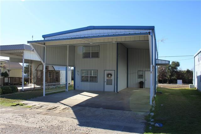 157 Yellowstone Dr, Whitney, TX