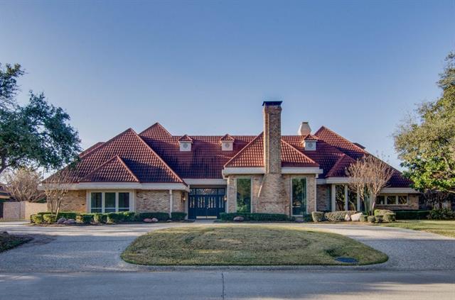 5408 Westgrove Dr, Dallas, TX