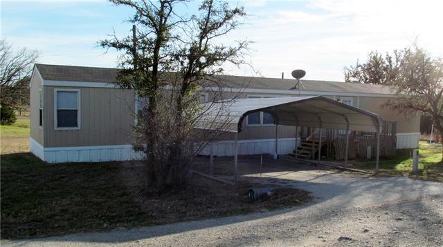 3819 Wisconsin Ct, Granbury, TX