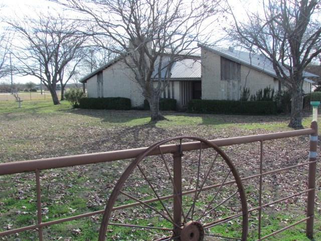 736 Tower Rd, Midlothian, TX